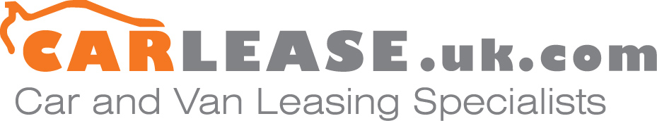 carlease uk