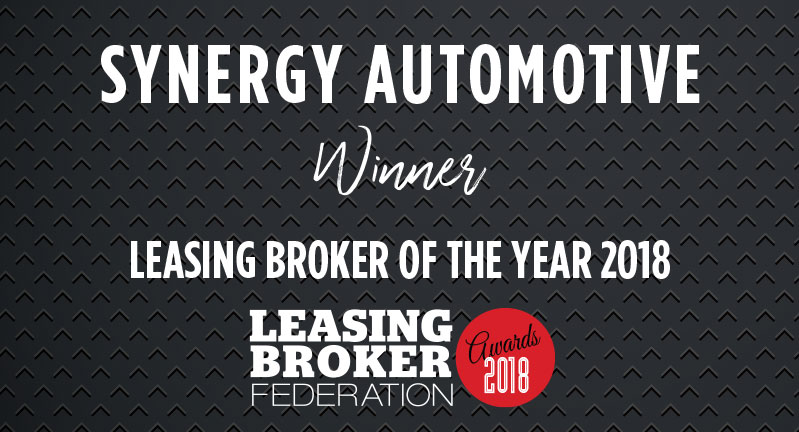 leasing broker of the year awards
