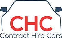 Contract Hire Cars Logo 1